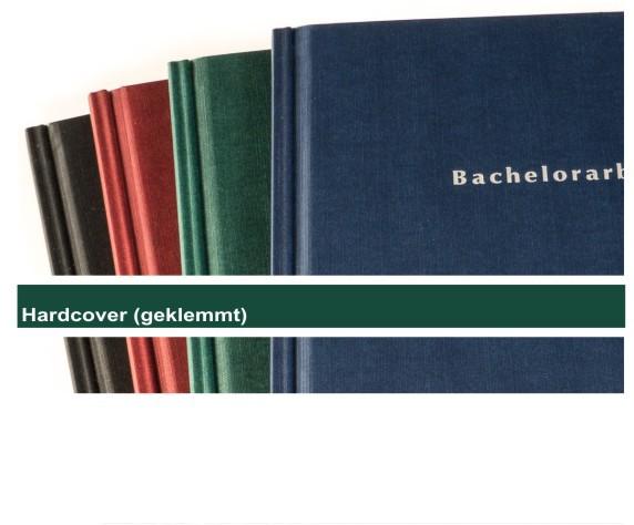 binden von dissertationen Drucken und binden von diplomarbeiten, bachelorarbeiten und dissertationen die arbeit ist fertig und nun soll es schnell gedruckt und gebunden werden.